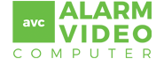 AVC System Logo